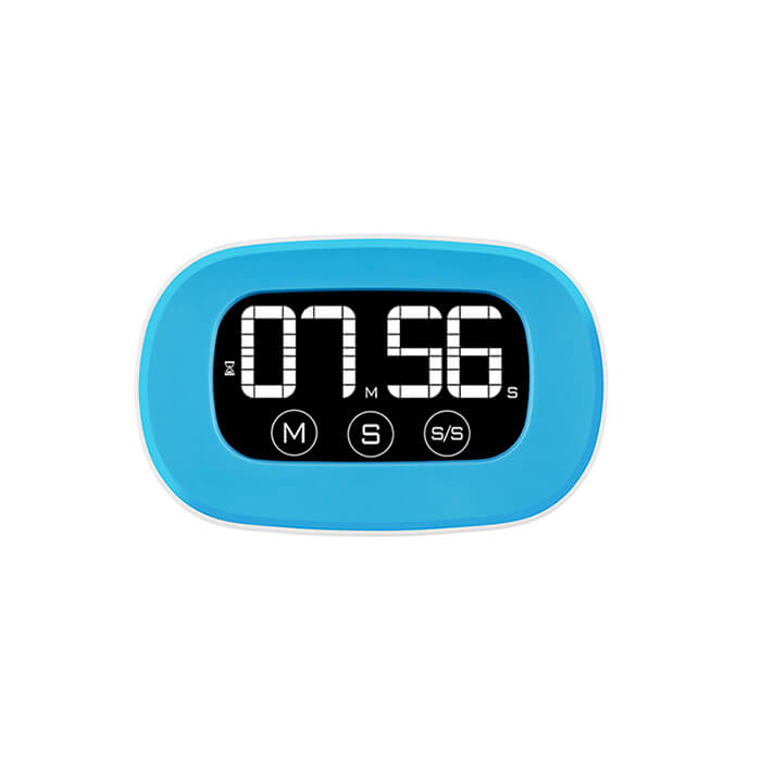 Kitchen Time Clock Selling-Kids Timer Factory