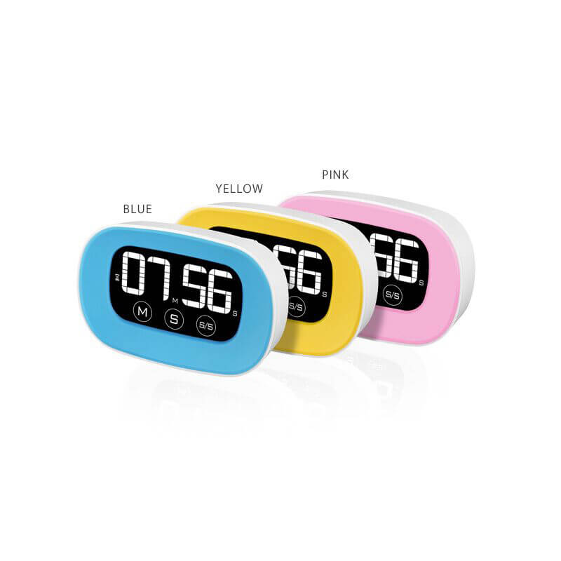 novelty timers
