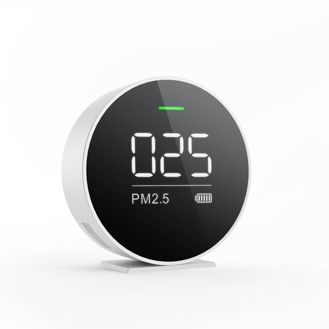Best Indoor Air Quality Monitors of 2019 | HAPTIME
